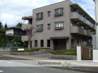 山形県天童市、天童駅徒歩17分の築22年 3階建の賃貸マンション