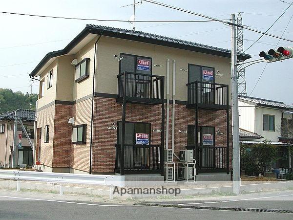 コーポOKAMOTO