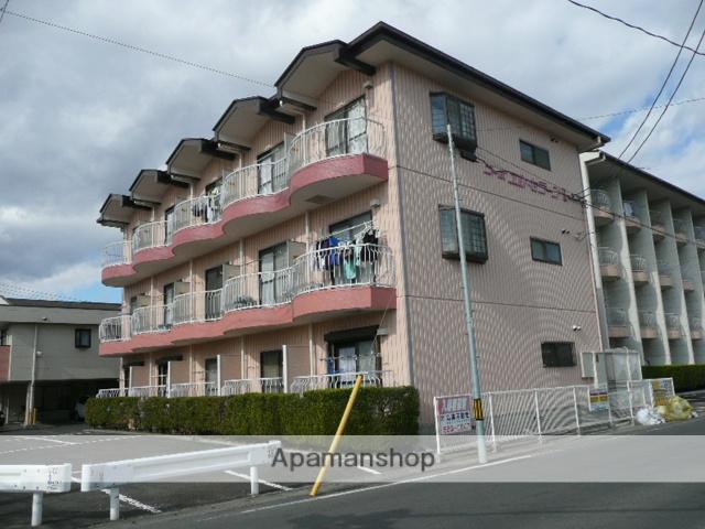 新着賃貸8:福島県福島市鳥谷野字日野の新着賃貸物件