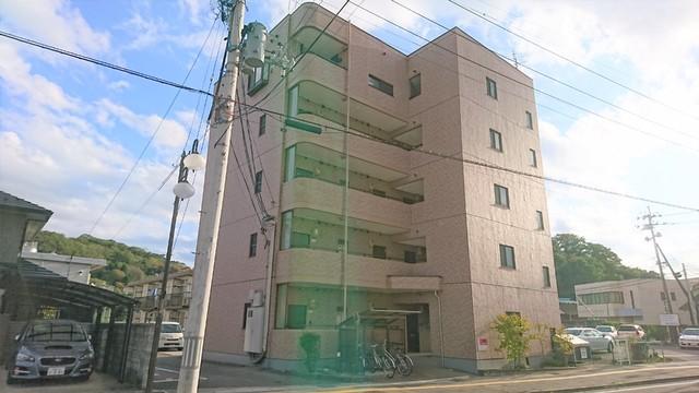 新着賃貸9:福島県福島市伏拝字台田の新着賃貸物件