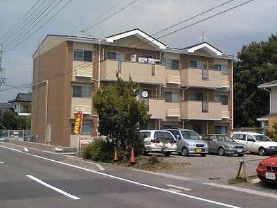 新着賃貸7:福島県福島市鳥谷野字二ツ石の新着賃貸物件