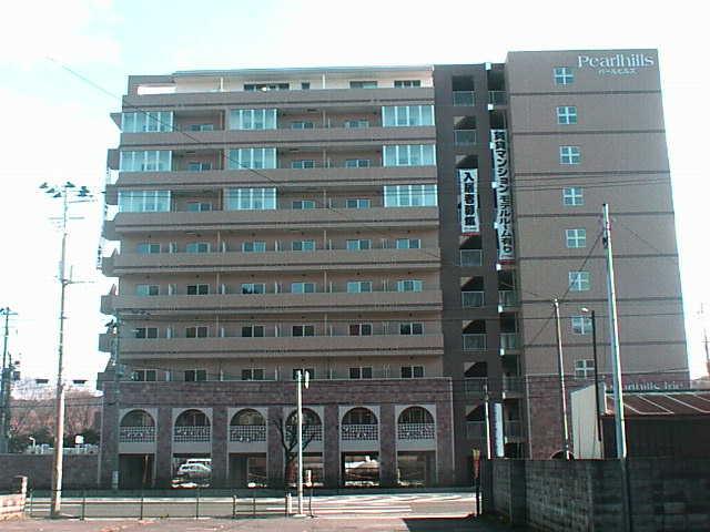 新着賃貸3:福島県福島市入江町の新着賃貸物件