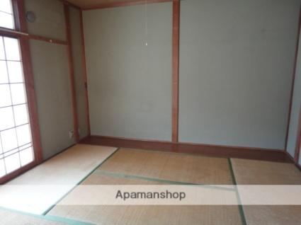 コーポ川崎[3DK/49.68m2]のリビング・居間