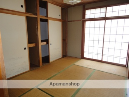 コーポ川崎[3DK/49.68m2]のその他部屋・スペース1