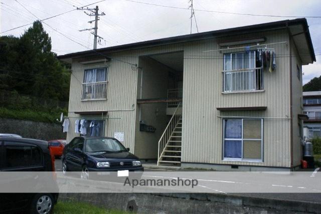 渡辺アパート第3