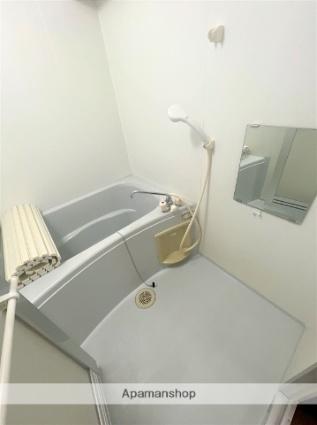 KST・タツミ[3LDK/63.97m2]の洗面所