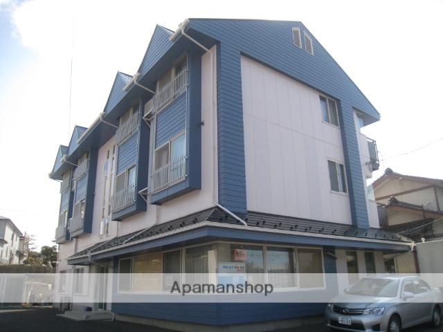 新着賃貸11:福島県福島市飯野町字後川の新着賃貸物件