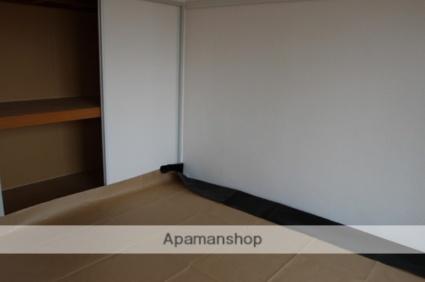 シャンボールハウスA[2DK/40m2]のその他内装