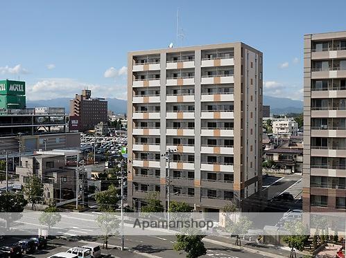 新着賃貸14:福島県郡山市細沼町の新着賃貸物件