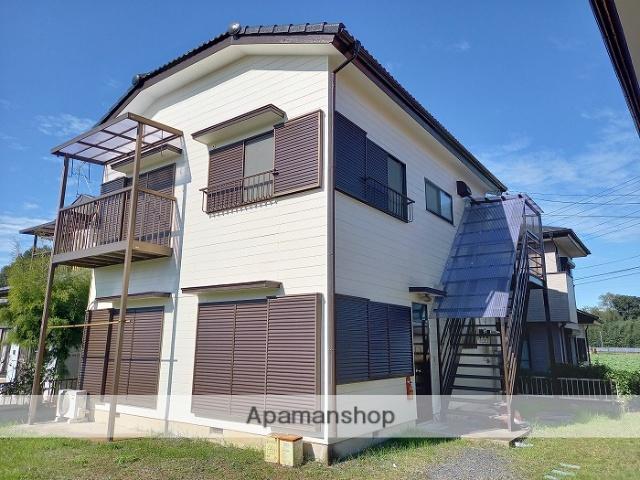 大和田アパート