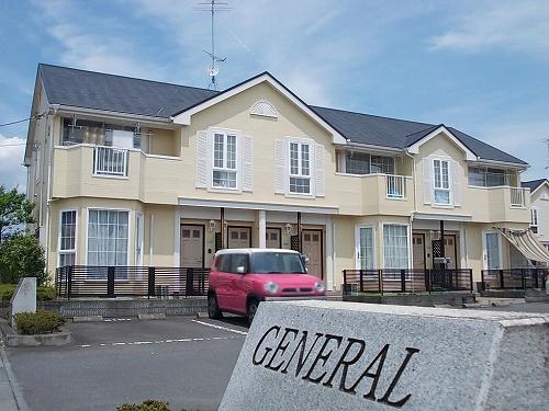 GENERAL B
