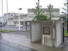 土浦市真鍋アパート(仮[1K/29.75m2]の周辺5