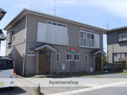 コーポ桜井
