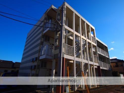 新着賃貸3:茨城県日立市河原子町3丁目の新着賃貸物件