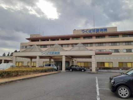 ヨットン・ハウスⅢ[1LDK/46.41m2]の周辺5