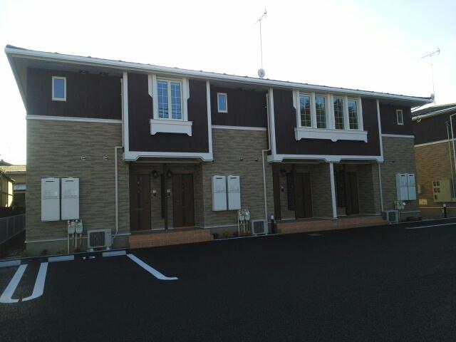 Casa Sereno Ⅰ