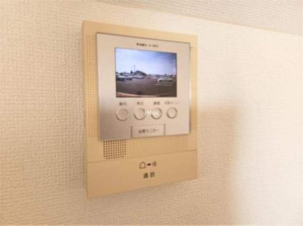 サニースクウェア I[2LDK/59.5m2]のその他部屋・スペース