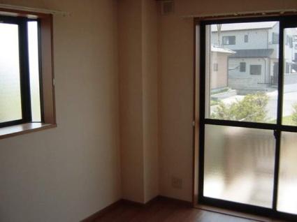グランドール[2LDK/57.33m2]のその他部屋・スペース2