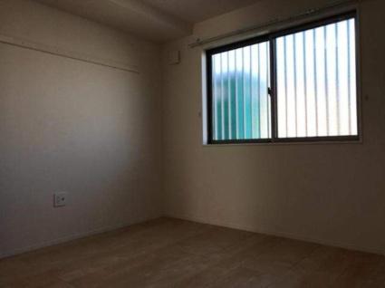 クレシアⅡ[2LDK/53.9m2]のその他部屋・スペース2