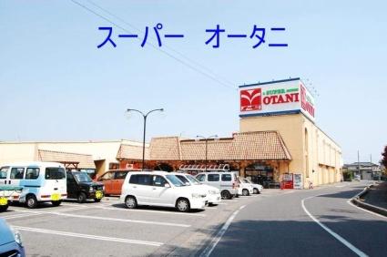 栃木県宇都宮市野沢町[2LDK/55.2m2]の周辺2