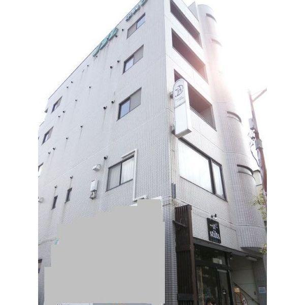 JSL中央ビル
