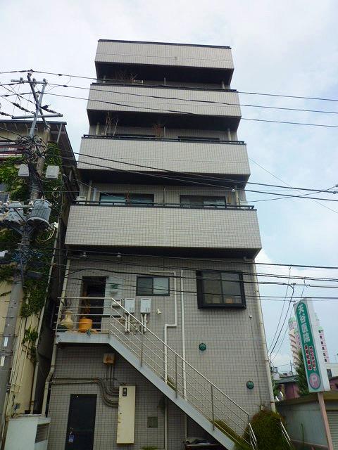新着賃貸19:栃木県宇都宮市中央3丁目の新着賃貸物件