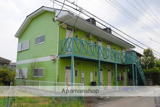 新着賃貸12:栃木県宇都宮市平松本町の新着賃貸物件