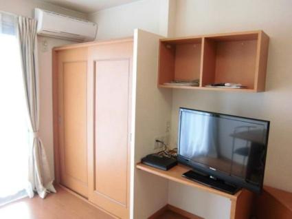 レオパレスフロンティア[1K/22.35m2]のその他部屋・スペース2