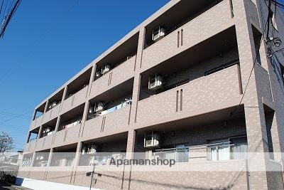 新着賃貸5:栃木県宇都宮市宝木町1丁目の新着賃貸物件