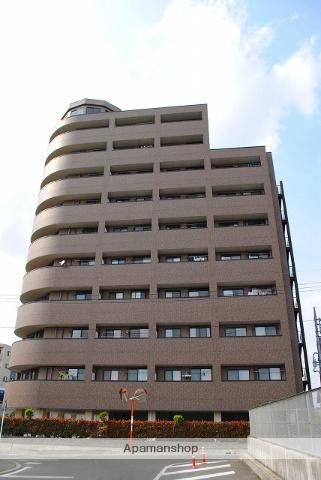 新着賃貸21:栃木県宇都宮市西原町の新着賃貸物件
