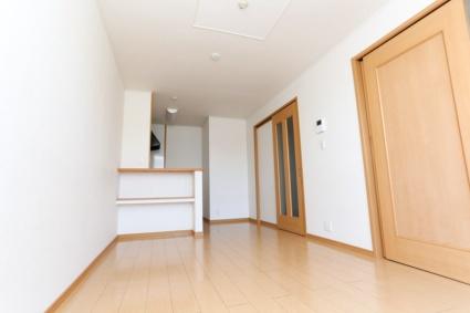 T2・House[2LDK/57.22m2]の内装1