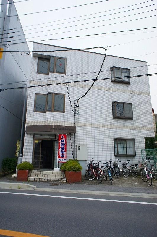 新着賃貸17:栃木県宇都宮市江曽島本町の新着賃貸物件