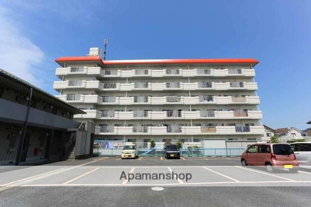 新着賃貸10:栃木県宇都宮市御幸町の新着賃貸物件