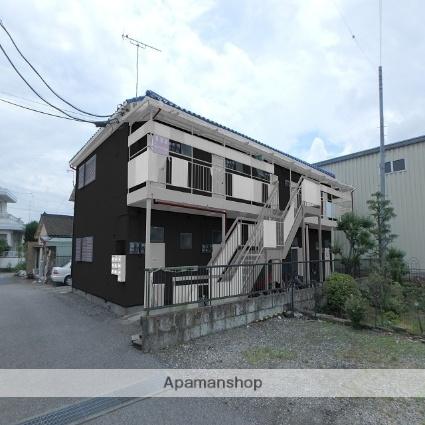 新着賃貸8:栃木県宇都宮市御幸町の新着賃貸物件