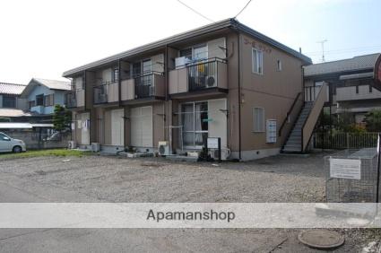 新着賃貸16:栃木県宇都宮市御幸本町の新着賃貸物件
