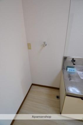 カクニハイツ[1K/20.4m2]のその他部屋・スペース