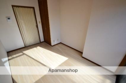 カクニハイツ[1K/20.4m2]のリビング・居間2