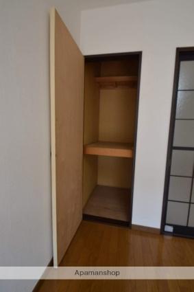 KOMOND[2DK/35.3m2]のその他部屋・スペース