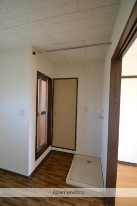 アニバーサルami[1K/23.19m2]のその他部屋・スペース