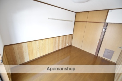 溝口コーポA[2DK/39.74m2]のその他部屋・スペース