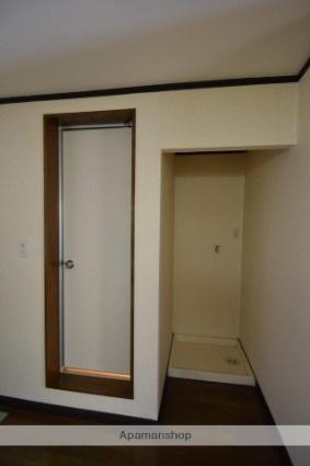 コーポしんとみA[1K/26.49m2]のその他部屋・スペース