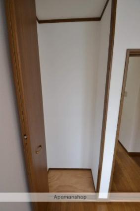 コーポしんとみB[1K/26.49m2]のその他部屋・スペース