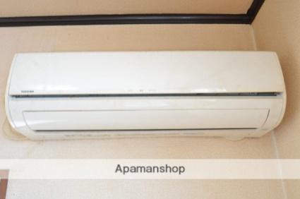 ダイサンコーポ108[2DK/35m2]のその他設備
