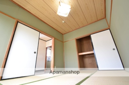 ダイサンコーポ108[2DK/35m2]のその他部屋・スペース