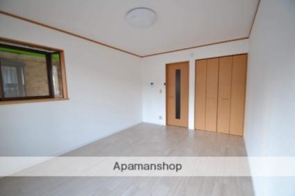 ヴェルハウスA[1K/27.32m2]のキッチン