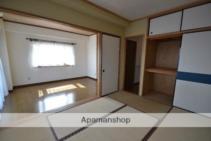 フェリスガーデン[2DK/45.18m2]のその他部屋・スペース