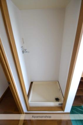 メリッセ[1R/29.48m2]のその他部屋・スペース