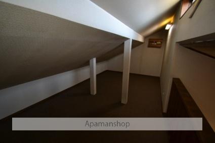 クレストフジ[1K/33.05m2]のその他部屋・スペース2