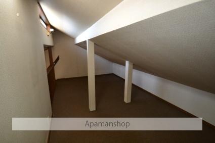 クレストフジ[1K/33.05m2]のその他部屋・スペース1