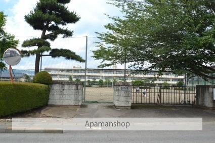 栃木県矢板市本町[3DK/59.68m2]の周辺1